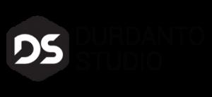 Durdanto Studio